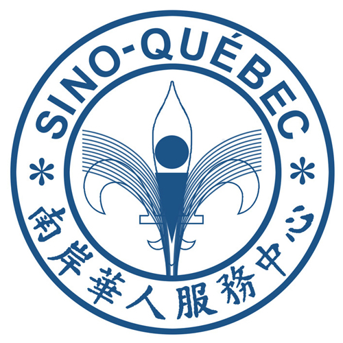 sinoquebec
